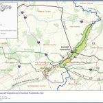 delaware water gap hiking map 8 150x150 Delaware Water Gap Hiking Map