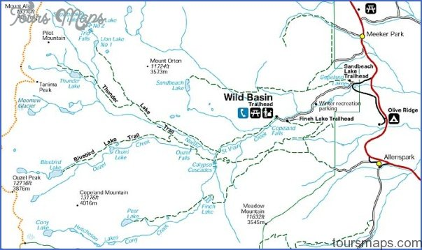 Estes Park Hiking Trails Map_1.jpg