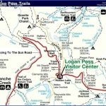 Estes Park Hiking Trails Map_13.jpg