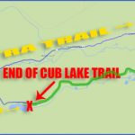 Estes Park Hiking Trails Map_14.jpg