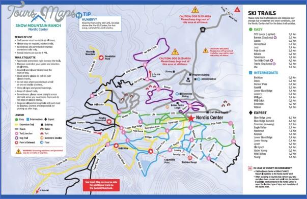 Estes Park Hiking Trails Map_3.jpg