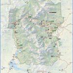 Estes Park Hiking Trails Map_6.jpg