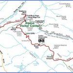Estes Park Hiking Trails Map_8.jpg