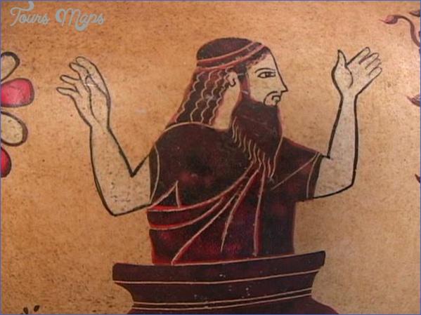 Eurystheus & the Children of Heracles_0.jpg