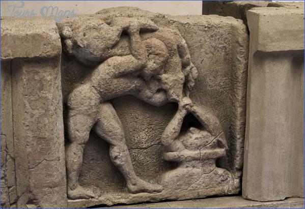 Eurystheus & the Children of Heracles_11.jpg