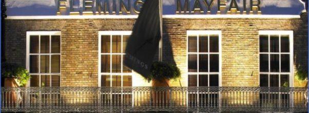 Flemings Mayfair London_0.jpg