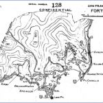 fort baker map san francisco 12 150x150 FORT BAKER MAP SAN FRANCISCO