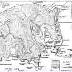 FORT BAKER MAP SAN FRANCISCO_13.jpg