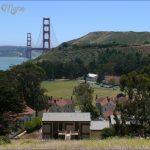 fort baker map san francisco 14 150x150 FORT BAKER MAP SAN FRANCISCO