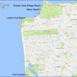 fort baker map san francisco 4 150x150 FORT BAKER MAP SAN FRANCISCO