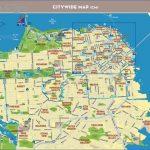 fort baker map san francisco 8 150x150 FORT BAKER MAP SAN FRANCISCO
