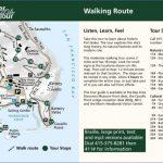 fort baker map san francisco 9 150x150 FORT BAKER MAP SAN FRANCISCO