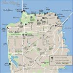 fort funston map san francisco 5 150x150 FORT FUNSTON MAP SAN FRANCISCO