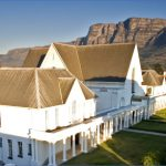FOUNDER'S HOUSE, BISHOPS Rondebosch Cape Town_12.jpg