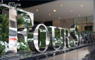 Four Seasons Hotel London_1.jpg