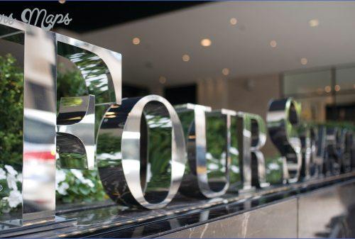 Four Seasons Hotel London_1.jpg