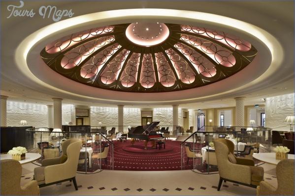 Four Seasons Hotel London_12.jpg
