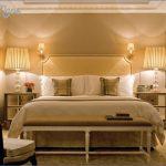 Four Seasons Hotel London_13.jpg