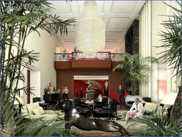 Four Seasons Hotel London_14.jpg