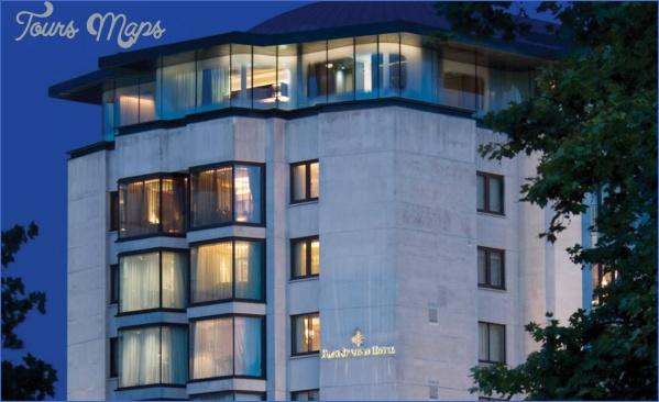Four Seasons Hotel London_3.jpg