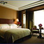 Four Seasons Hotel London_8.jpg