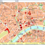 frankfurt map location  0 150x150 Frankfurt Map Location