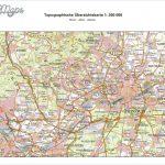 frankfurt map location  1 150x150 Frankfurt Map Location