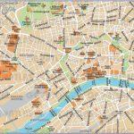 frankfurt map location  13 150x150 Frankfurt Map Location
