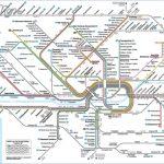 frankfurt map location  7 150x150 Frankfurt Map Location