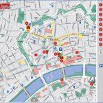 frankfurt map location  9 150x150 Frankfurt Map Location