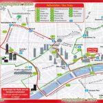 frankfurt map tourist attractions 1 150x150 Frankfurt Map Tourist Attractions