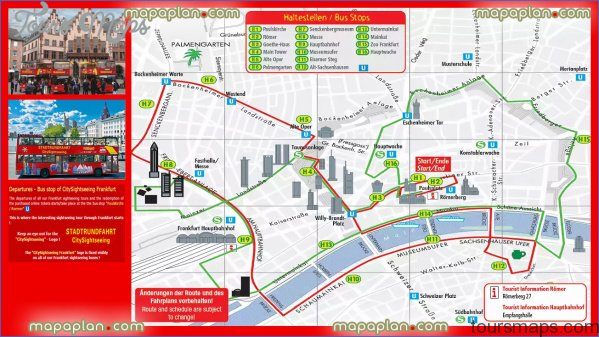 Frankfurt Map Tourist Attractions_1.jpg