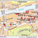 frankfurt map tourist attractions 12 150x150 Frankfurt Map Tourist Attractions