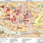 frankfurt map tourist attractions 14 150x150 Frankfurt Map Tourist Attractions