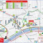 frankfurt map tourist attractions 4 150x150 Frankfurt Map Tourist Attractions
