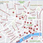 frankfurt map tourist attractions 5 150x150 Frankfurt Map Tourist Attractions