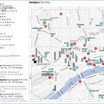 frankfurt map 0 150x150 Frankfurt Map