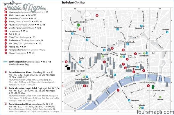 Frankfurt Map_0.jpg