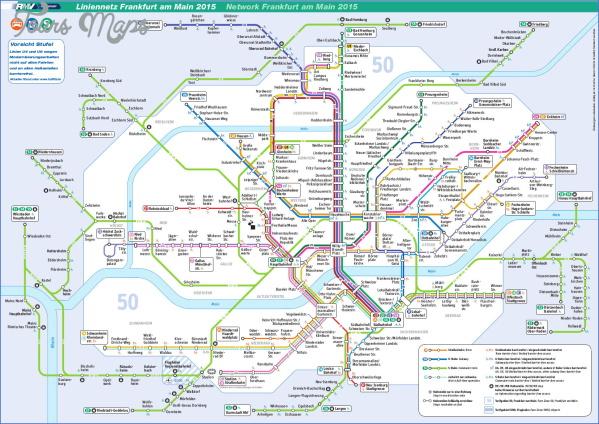 Frankfurt Map_10.jpg