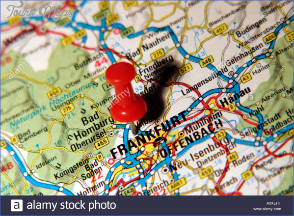 Frankfurt Map_12.jpg