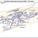 frankfurt map 13 150x150 Frankfurt Map