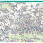 frankfurt map 3 150x150 Frankfurt Map