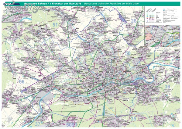 Frankfurt Map_3.jpg