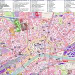 Frankfurt Map_4.jpg