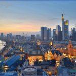 frankfurt 0 150x150 Frankfurt