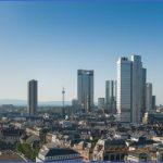 frankfurt 1 150x150 Frankfurt