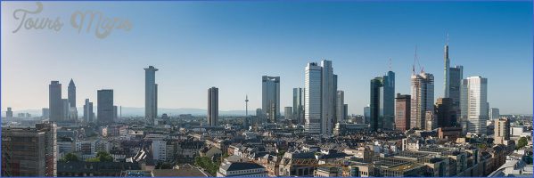 frankfurt 1 Frankfurt