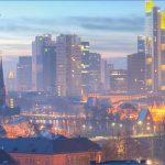 frankfurt 10 150x150 Frankfurt