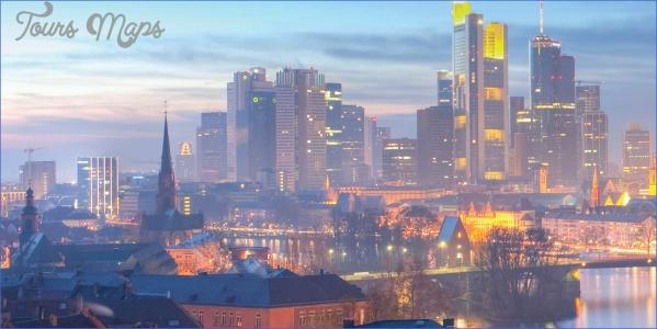 frankfurt 10 Frankfurt