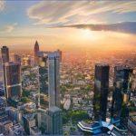 frankfurt 12 150x150 Frankfurt